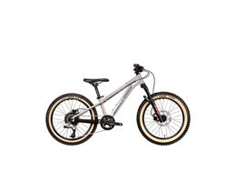 Nukeproof Cub-Scout 20 Race Kids Bike 2020